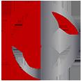 AllSpark Solutions Logo